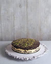 rococoa cake nigella u0027s recipes nigella lawson