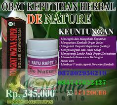 Teh Mayang obat keputihan herbal teh mayang toko herbal