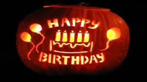 happy halloween birthday ats member brotherman page 1