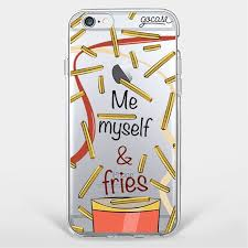 Cute Ways To Decorate Your Phone Case Best 25 Amazing Phone Cases Ideas On Pinterest Phone Phone