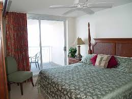 2 Bedroom Suites Myrtle Beach Oceanfront North Myrtle Beach 2 Bedroom Ocean Front Condo David A Klein
