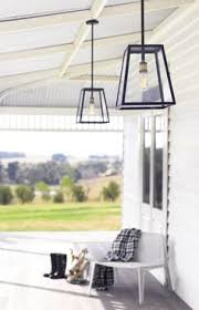 porch pendant light fixtures outdoor pendant light australia google search storyboard