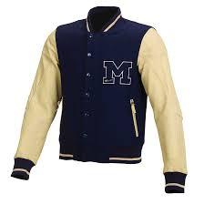 motorcycle jacket brands schuberth c3 pro helmet canberra sydney shop u003e alpinestars jacket