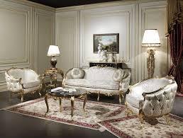 italian living room set 49 beautiful italian living room sets