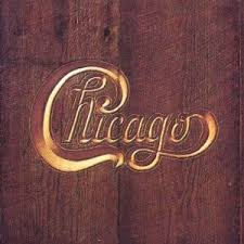 159 best chicago images on pinterest chicago trip chicago