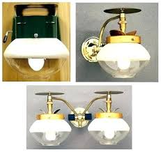 outdoor natural gas light mantles outdoor gas l and indoor gas lights outdoor natural gas light