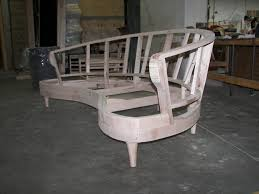 Sofas And Chairs Barrymore Blog - Sofa frame design