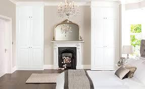 Schreiber Fitted Bedroom Furniture Homebase Bedroom Furniture Wardrobes Www Indiepedia Org
