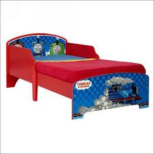 Little Tikes Toddler Bed Little Tikes Thomas Friends Train Toddler Bed Little Tikes Thomas