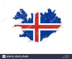 My National Flag Nordic Country Iceland Flag Stock Photos U0026 Nordic Country Iceland