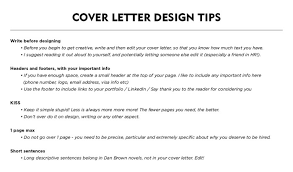 curtain wall estimator cover letter