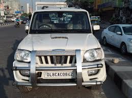 koenigsegg delhi carnation rohit automobiles best used car dealer in new delhi