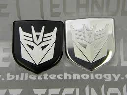 custom dodge ram badges billet technology dodge caliber srt4 ram badge replacement