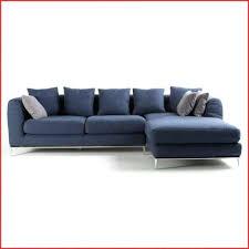 coussin d assise canapé achat mousse canape magnifique achat mousse canap 95478 mousse d