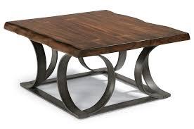 coffee table magnificent elephant coffee table shadow box coffee