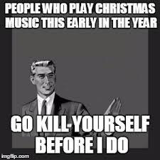 Go Kill Yourself Meme - kill yourself guy memes imgflip