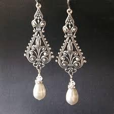 filigree earrings best 25 filigree earrings ideas on dangle earrings