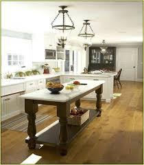 the orleans kitchen island orleans kitchen island with marble top the kitchen island with
