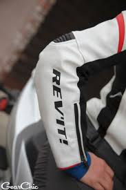 motorcycle gear jacket revit galactic leather jacket white rideordie pinterest