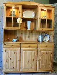 Cottage Style Buffet by English Farmhouse Furniture French Country Buffet Rustic Farm