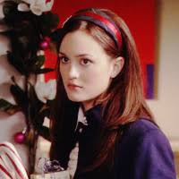 blair waldorf headband favorite headband blair waldorf s headbands fanpop
