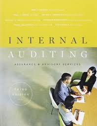 amazon in buy internal auditing assurance u0026 advisory services