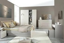 chambre avec miroir meuble chambre design coiffeuse design coiffeuse avec miroir design