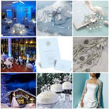 winter wonderland wedding inspiration board here comes the blog