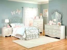 kid bedroom sets cheap used kids bedroom furniture kids bedroom furniture sets cheap used
