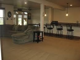 home remodeling broomfield custom homes grein custom homes
