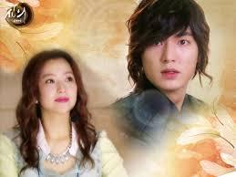 film drama korea lee min ho 246 best faith korean drama images on pinterest lee min ho