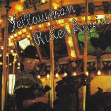 yellowman biography discography u0026 lyrics vital spot