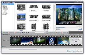 all video editing software free download full version for xp vsdc free video editor 5 7 1 with crack free download c 4 crack