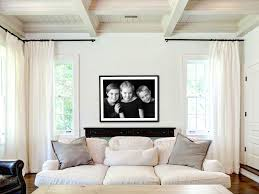 Black And White Wall Decor by Black And White Photography Wall Art Ideas