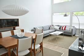 Ikea Living Room Tables Ikea Living Room Design Ideas