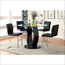 Kitchen  Country Kitchen Table Dining Table And Chair Set Counter - Counter height kitchen table and chair sets
