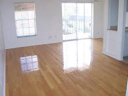 Hardwood Floor Apartment Court South Ta Rentals Call Nick 813 598 3134 South