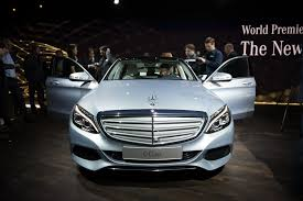 mercedes images gallery 2015 mercedes c class photo gallery 33 photos cars com