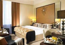 Family Rooms Dublin Carlton Hotel Blanchardstown - Family room dublin