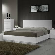 bedrooms jandm furniture naples platform customizable bedroom
