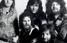 the electric light orchestra electric light orchestra out of the blue uncut