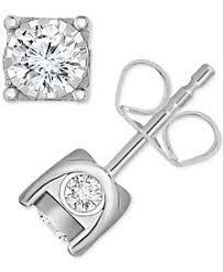 14 karat gold earrings 14k gold earrings shop 14k gold earrings macy s
