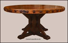 60 Inch Round Dining Table 60 Inch Round Dining Table 60 Inch Solid Dining Table With T7b