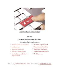 78 blog commercial cleaning service