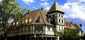 Solvang Inn And Cottages Reviews by Petersen Village Inn Solvang Roadtrippers