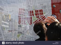 Map Of Little Italy Nyc by The Usa New York City Manhattan Little Italy Chinatown City