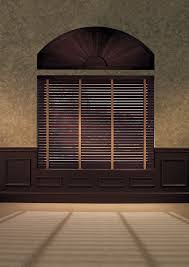 arch blinds treasure valley window treatments in boise