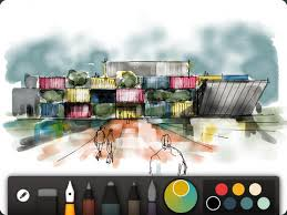 6 of the best ipad apps for drawing painting u0026 illustrations
