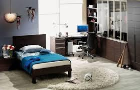 Bedroom Designs For Guys Zampco - Bedroom designs for teenage guys