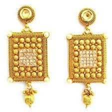 earrings app 37 best antique necklaces images on antique necklace